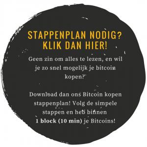 bitcoin kopen stappenplan pdf