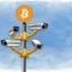bitcoin-kopen-anoniem