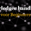 Powerledger-cryptocurrency
