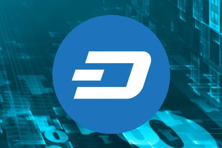 In dit artikel bespreken wij de verschillende methodes waarmee je Dash kunt kopen.